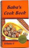 Baba's Cook Book (Ukrainian Cookbook) - Emily Linkiewich
