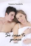 So cosa ti piace - Susanna Scandella