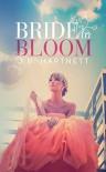 Bride in Bloom - J.B. Hartnett, Jennifer Roberts-Hall