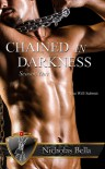 Chained in Darkness - Nicholas Bella