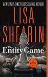 The Entity Game - Lisa Shearin