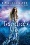 Teardrop (Teardrop, #1) - Lauren Kate