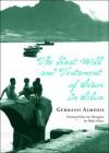 The Last Will & Testament of Senhor da Silva Araújo - Sheila Faria Glaser, Germano Almeida