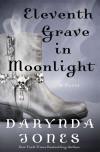 Eleventh Grave in Moonlight - Darynda Jones