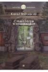 Cmentarze warszawskie -