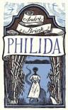 Philida - Andre Brink