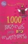 1.000 Razones Para No Enamorarse - Hortense Ullrich