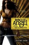 Rogue Angel: Renaissance - Alex Archer