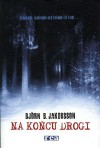 Na końcu drogi - Björn B. Jakobsson