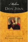 Don Juan - Moliere