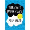 The Fault in Our Stars - John Green
