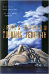 Towing Jehovah -