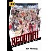 Negima! 38 - Ken Akamatsu