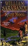 Spirit Moon - William Sarabande