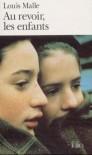 Au Revoir Les Enfants (Folio) (French Edition) - Louis Malle