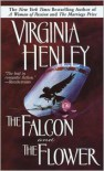 The Falcon and The Flower -