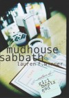 Mudhouse Sabbath - Lauren F. Winner