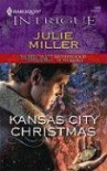 Kansas City Christmas - Julie Miller