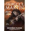 Busted Flush - George R.R. Martin
