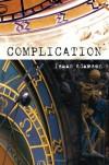 Complication - Isaac Adamson