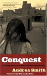 Conquest: Sexual Violence and American Indian Genocide - Andrea Lee Smith, Winona LaDuke