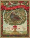 The Twelve Days of Christmas - Laurel Long