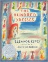 The Hundred Dresses -