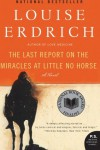 The Last Report on the Miracles at Little No Horse - Louise Erdrich