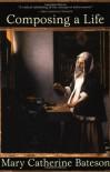 Composing a Life - Mary Catherine Bateson