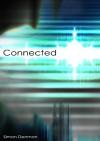 Connected - Simon Denman