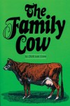 The Family Cow - Dirk Van Loon