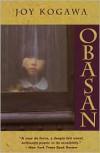 Obasan -