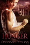Hunger  - Amanda Young