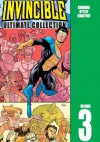 Invincible: Ultimate Collection, Volume 3 - Robert Kirkman