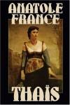 Thaïs - Anatole France