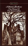 The House of the Seven Gables - Cathy N. Davidson, Nathaniel Hawthorne