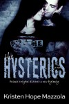 The Hysterics - Kristen Hope Mazzola