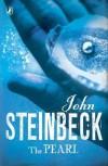 The Pearl. John Steinbeck - John Steinbeck
