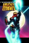 Ultimate Iron Man vol.1 - Orson Scott Card, Andy Kubert