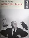 Alfred Hitchcock: Ein Leben (Piper Taschenbuch, Band 2798) - Donald Spoto, Bodo Fründt