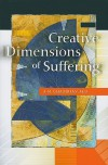 Creative Dimensions of Suffering - A.-M. Ghadirian