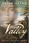 The Valley - Helen Bryan