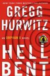 Hellbent (Evan Smoak) - Gregg Hurwitz
