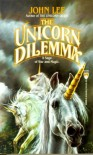 Unicorn Dilemma - JOHN LEE