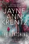 The Vanishing - Jayne Ann Krentz