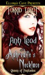 Aphrodite's Necklace - Anh Leod