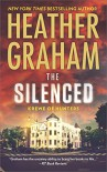 The Silenced (Krewe of Hunters) - Heather Graham