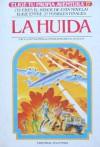La Huída (Elige Tu Propia Aventura, #17) - R.A. Montgomery, Ralph Reese, Carlos Coldaroli