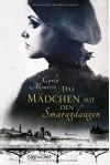 Das Mädchen mit den Smaragdaugen: Roman - Alexandra Baisch, Carla Montero