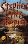 Desperation - Tullio Dobner, Stephen King